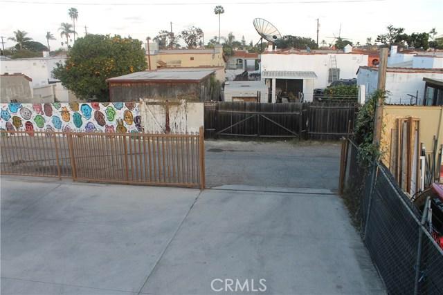 9120 S Western Av, Los Angeles, CA 90047 Photo 27