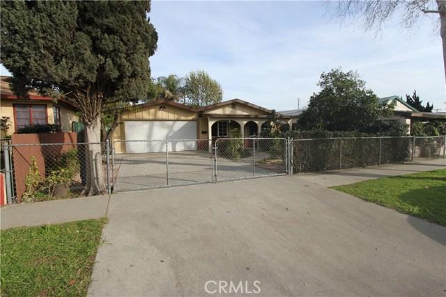 13215 3rd Street, Chino, CA 91710