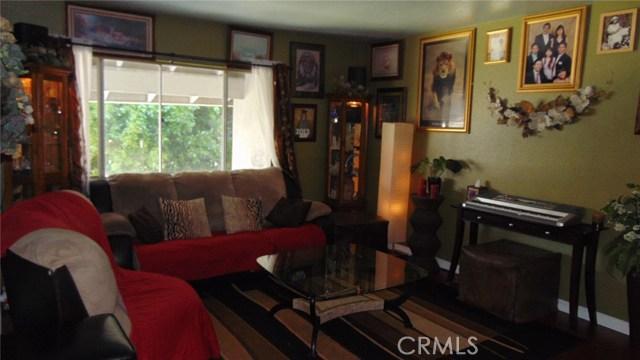 1250 Brookhurst Street 2063, Anaheim, CA, 92804