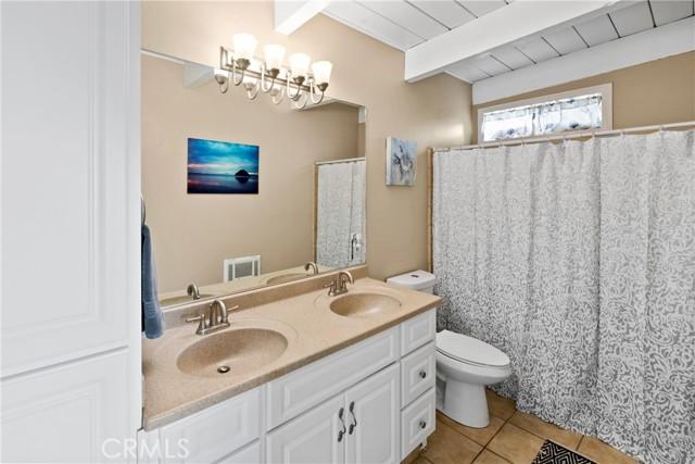2680 Laurel Avenue, Morro Bay CA: http://media.crmls.org/medias/e2a7bc07-5296-4f69-9a5f-832f70d95170.jpg