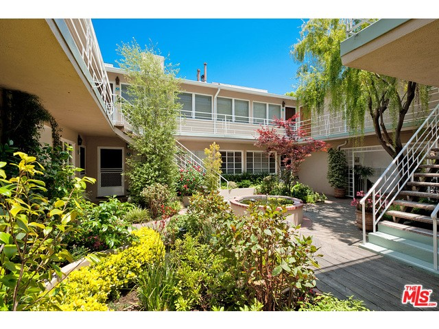 135 Montana Ave 2Bed2Bath, Santa Monica, CA 90403 photo 3