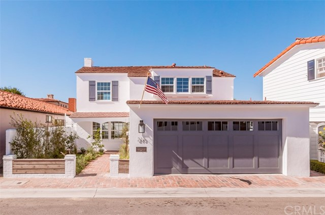 , CA  is listed for sale as MLS Listing NP18018098
