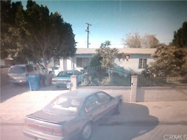 , CA  is listed for sale as MLS Listing CV18018647