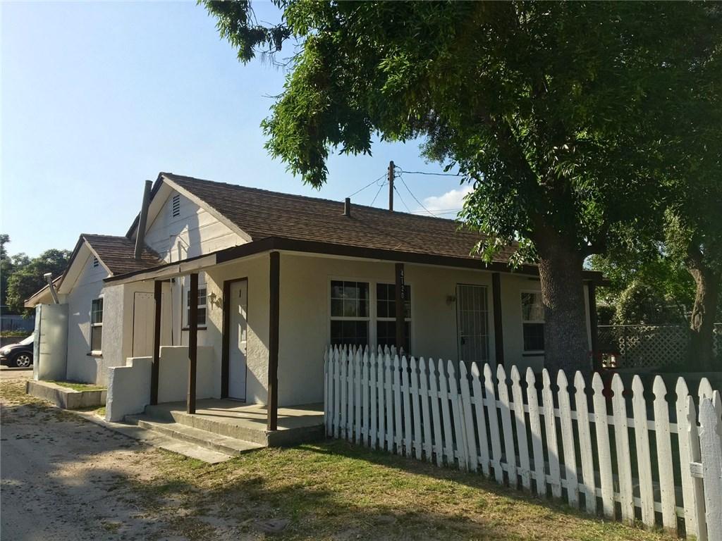 Single Family for Rent at 4120 Mountain Drive San Bernardino, California 92407 United States