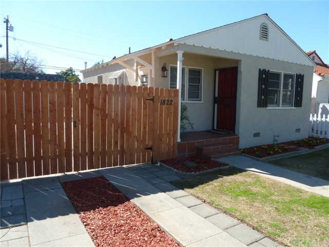 1822 E 64th St, Long Beach, CA 90805 Photo 0
