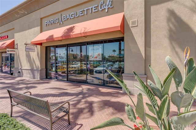 3850 Barranca Parkway Unit F Irvine, CA 92606 - MLS #: PW18144219