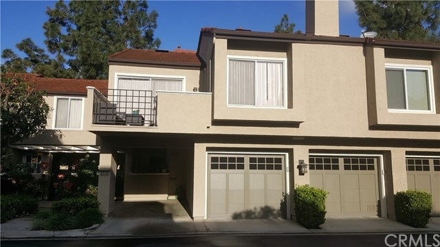 156 Stanford Court 78 , CA 92612 is listed for sale as MLS Listing OC18058711