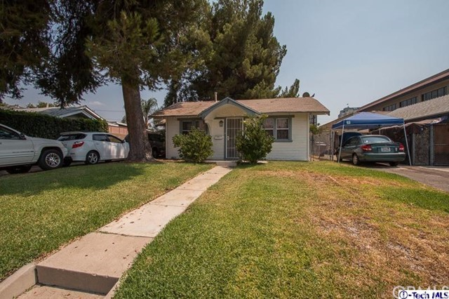 1006 San Rafael Avenue Glendale, CA 91202 is listed for sale as MLS Listing 316008131