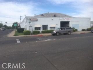 1461 Main Street, Merced, CA, 95340