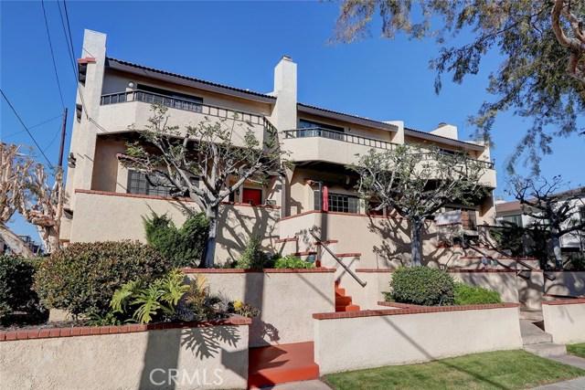 2501 Grant D Redondo Beach CA 90278