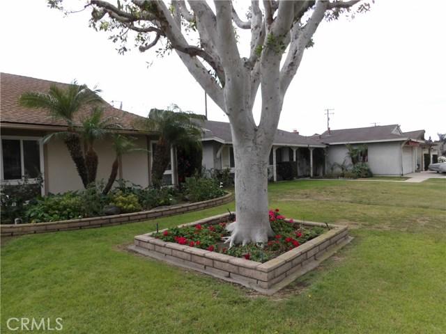 2568 E Standish Av, Anaheim, CA 92806 Photo 15