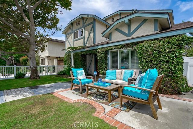 2213 Farrell Ave A, Redondo Beach, CA 90278