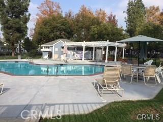 21245 Cottonwood Lane Walnut, CA 91789 - MLS #: TR18130181