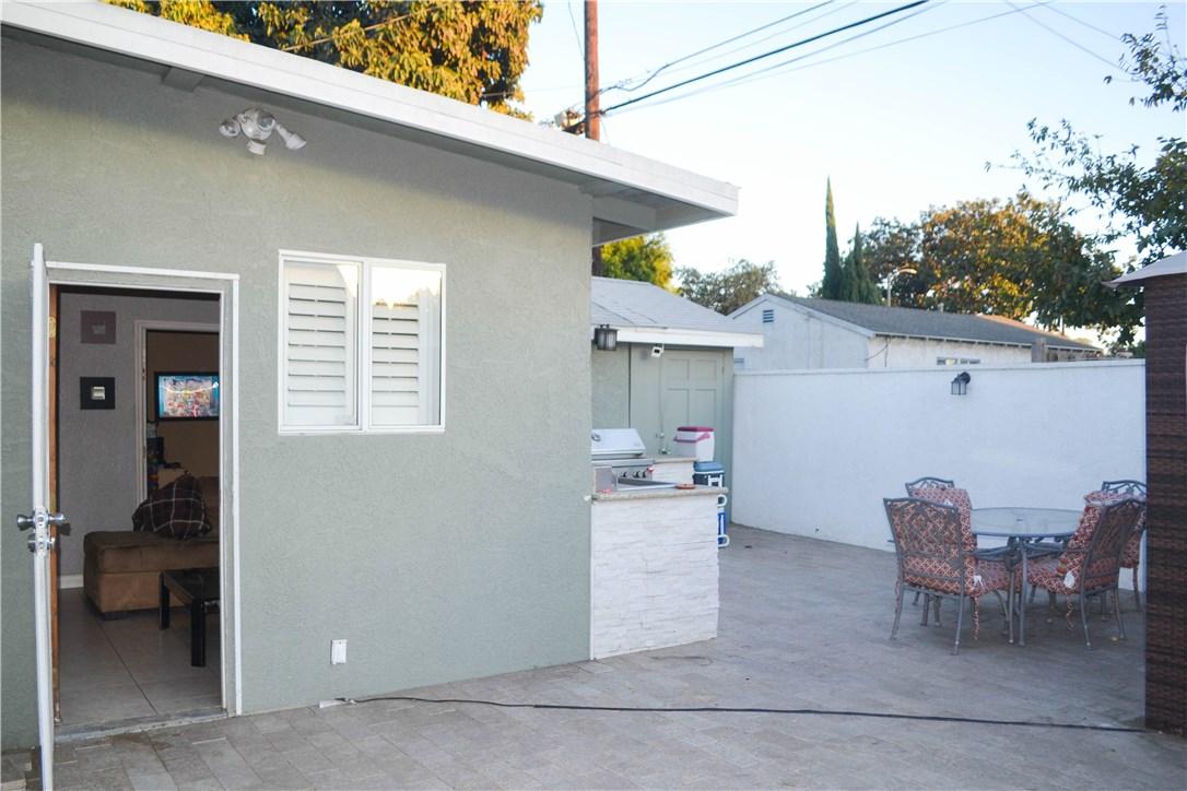 226 E Morningside St, Long Beach, CA 90805 Photo 33
