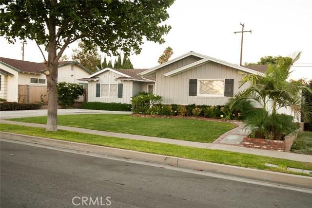 420 Kinley Street, La Habra CA: http://media.crmls.org/medias/e2b81308-1003-4525-b62c-b7eb952fe10b.jpg