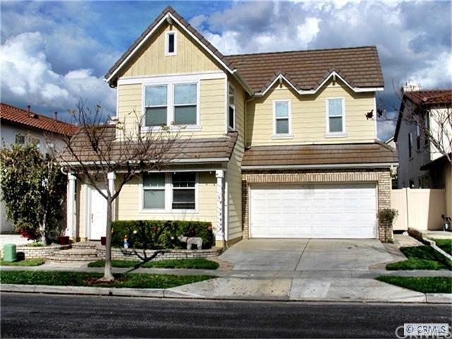 Single Family Home for Rent at 2083 Mcgarvey Fullerton, California 92833 United States