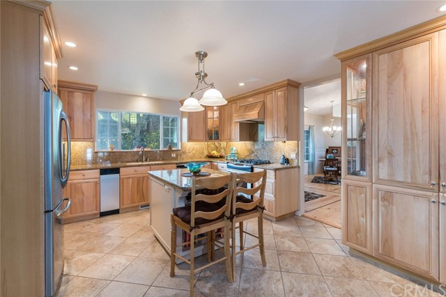 7800  Balboa Road, Atascadero, California