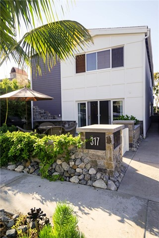 Rental Homes for Rent, ListingId:36127034, location: 317 Heliotrope Avenue Corona del Mar 92625
