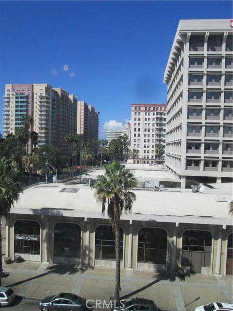 10 Atlantic Av, Long Beach, CA 90802 Photo 7