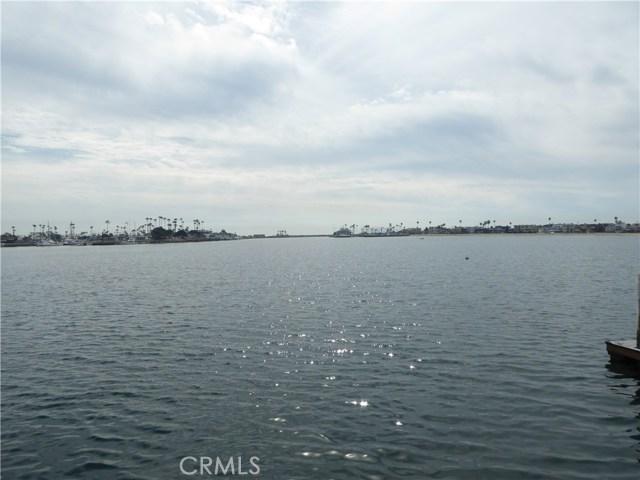 5959 E Naples Pz, Long Beach, CA 90803 Photo 46