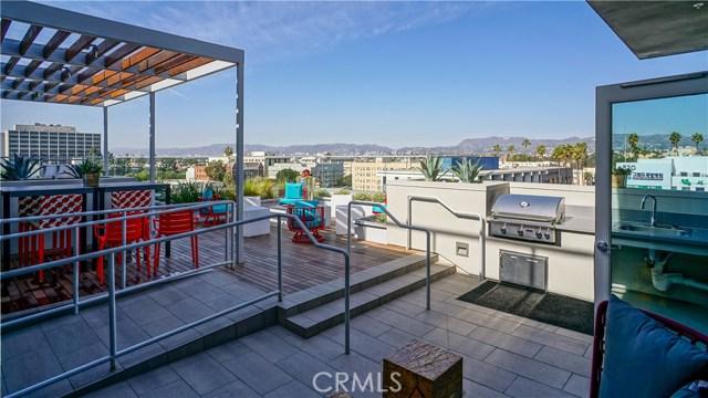 620 S Virgil Avenue, Los Angeles CA: http://media.crmls.org/medias/e2ba5ac1-976f-4537-9838-aeea33255220.jpg