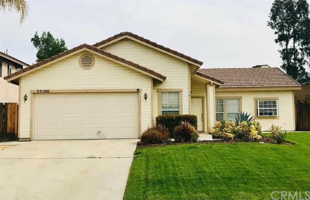 Photo of 35106 Momat Avenue, Wildomar, CA 92595