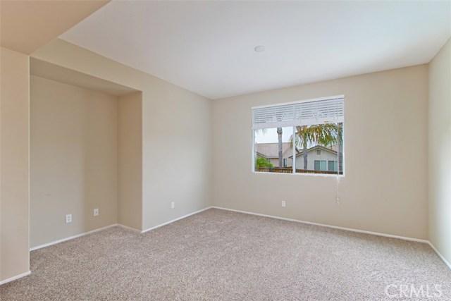 36835 Rancho Kiel Road, Winchester CA: http://media.crmls.org/medias/e2bc6c9b-53a5-4d39-8847-865f71e6f4fa.jpg