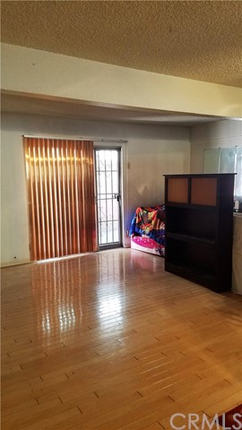 Single Family Home for Sale at 1239 Wilmington Boulevard N Wilmington, California 90744 United States