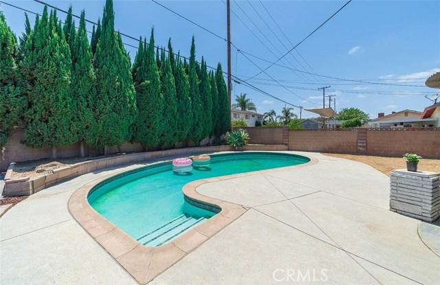 2314 E Seville Av, Anaheim, CA 92806 Photo 18