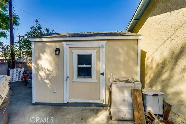 2780 W Russell Pl, Anaheim, CA 92801 Photo 70