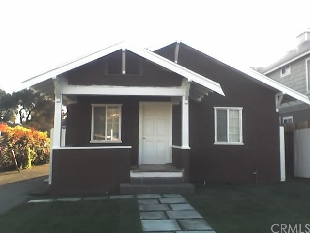 , CA  is listed for sale as MLS Listing BB18185353