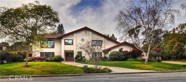 Single Family Home for Sale at 31611 Paseo Don Jose St San Juan Capistrano, California 92675 United States