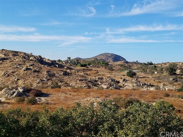 0 Eagleview Place Temecula, CA 92592 - MLS #: SW17256139