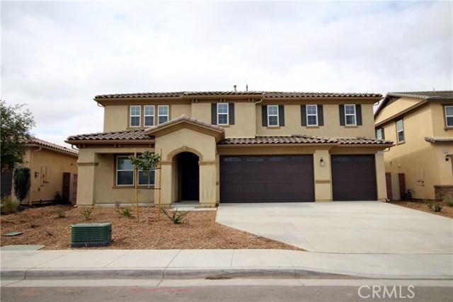 30151  Mahogany Street, Murrieta, California