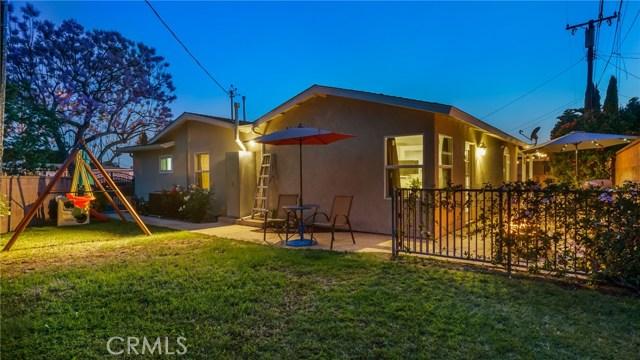 2507 W Merle Pl, Anaheim, CA 92804 Photo 36