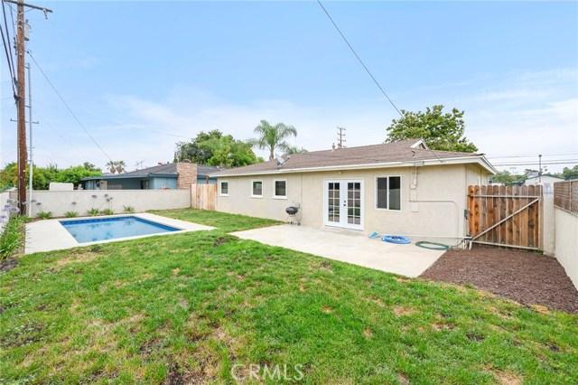 735 N Gilbert St, Anaheim, CA 92801 Photo 22