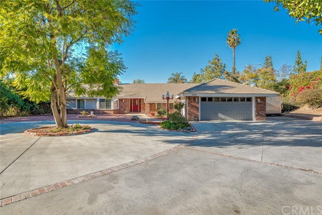 Photo of 6901 Sandtrack Road, Riverside, CA 92506
