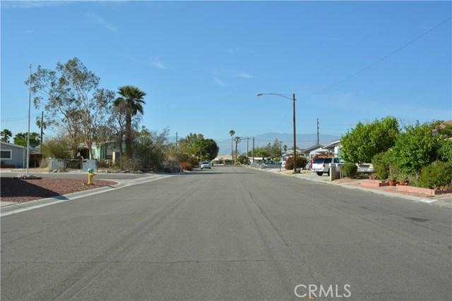 32769 Westchester Drive, Thousand Palms, CA 92276
