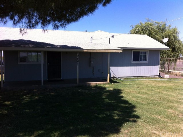 Real Estate for Sale, ListingId: 34029624, Dos Palos,CA93620