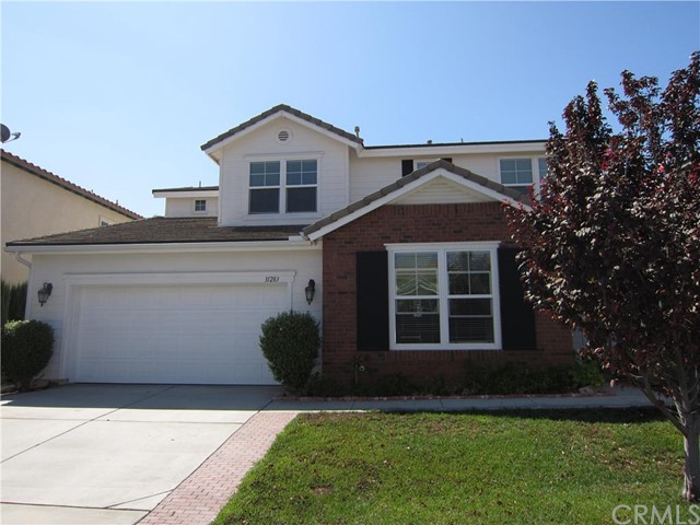 Property for sale at 31283 Locust Court, Temecula,  CA 92592