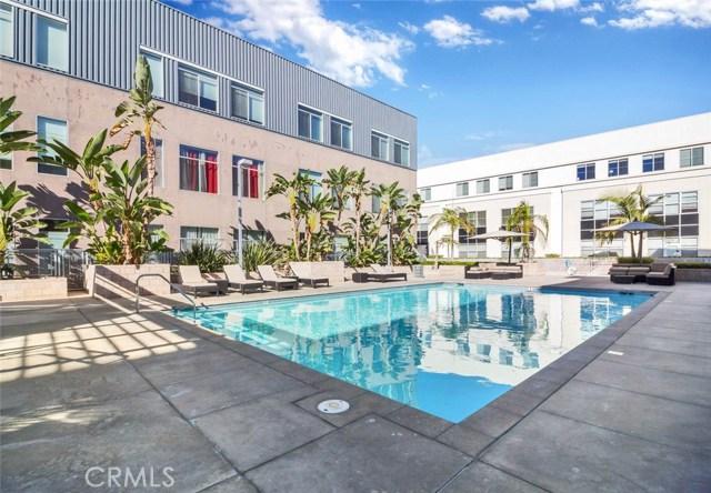 435 W Center Street Promenade, Anaheim, CA 92805 Photo 23