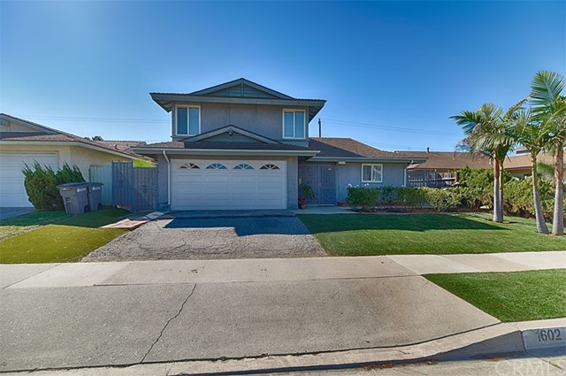 1602 Helmick Street, Carson, California 90746, 5 Bedrooms Bedrooms, ,2 BathroomsBathrooms,Single family residence,For Sale,Helmick,PW21031656