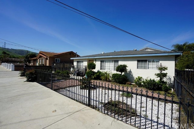 2531 Batson Avenue, Rowland Heights CA: http://media.crmls.org/medias/e2cb1bf6-221d-427a-886b-62adf04f1464.jpg