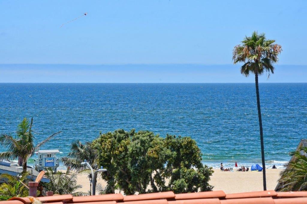 2534 Palm Dr, Hermosa Beach, CA 90254
