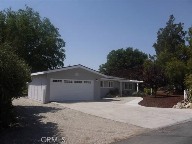 731 Shannon Hill Drive, Paso Robles, CA 93446