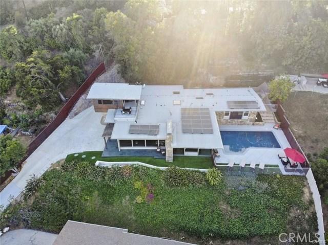 53 Avenida Corona, Rancho Palos Verdes, California 90275, 3 Bedrooms Bedrooms, ,3 BathroomsBathrooms,Single family residence,For Sale,Avenida Corona,BB19262227