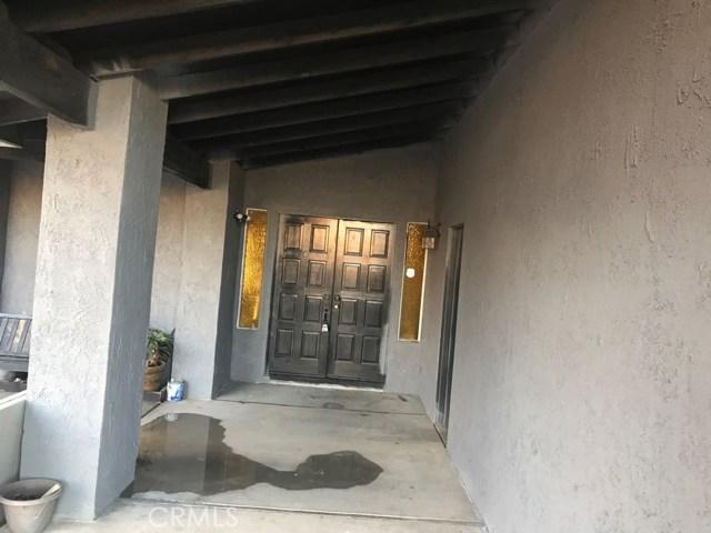 12944 Pawnee Road, Apple Valley, CA, 92308