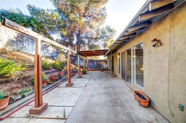 1168 Monte Vista Drive Riverside, CA 92507 - MLS #: EV17139359