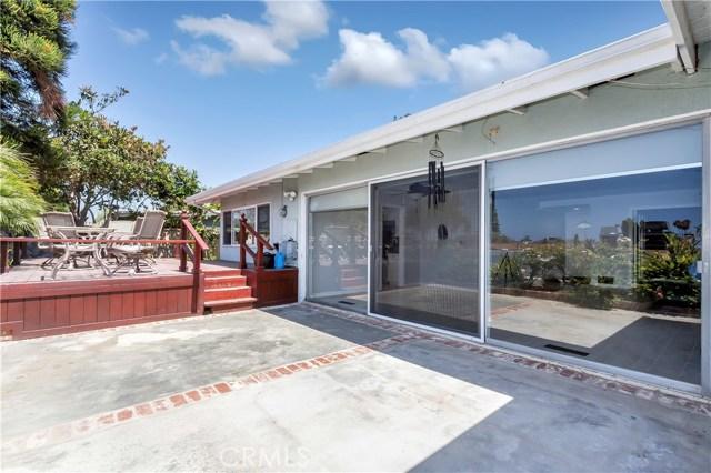 1607 Bonnie Doone, Corona del Mar CA: http://media.crmls.org/medias/e2d48aa4-735a-45c1-b7c4-480d7db297ab.jpg