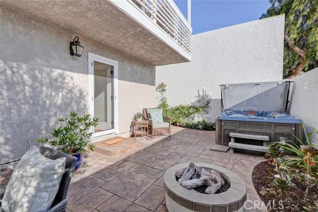 115 N Lucia Ave B, Redondo Beach, CA 90277 photo 8